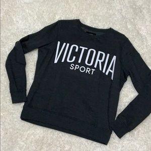 Victoria's Sport Sweatshirt